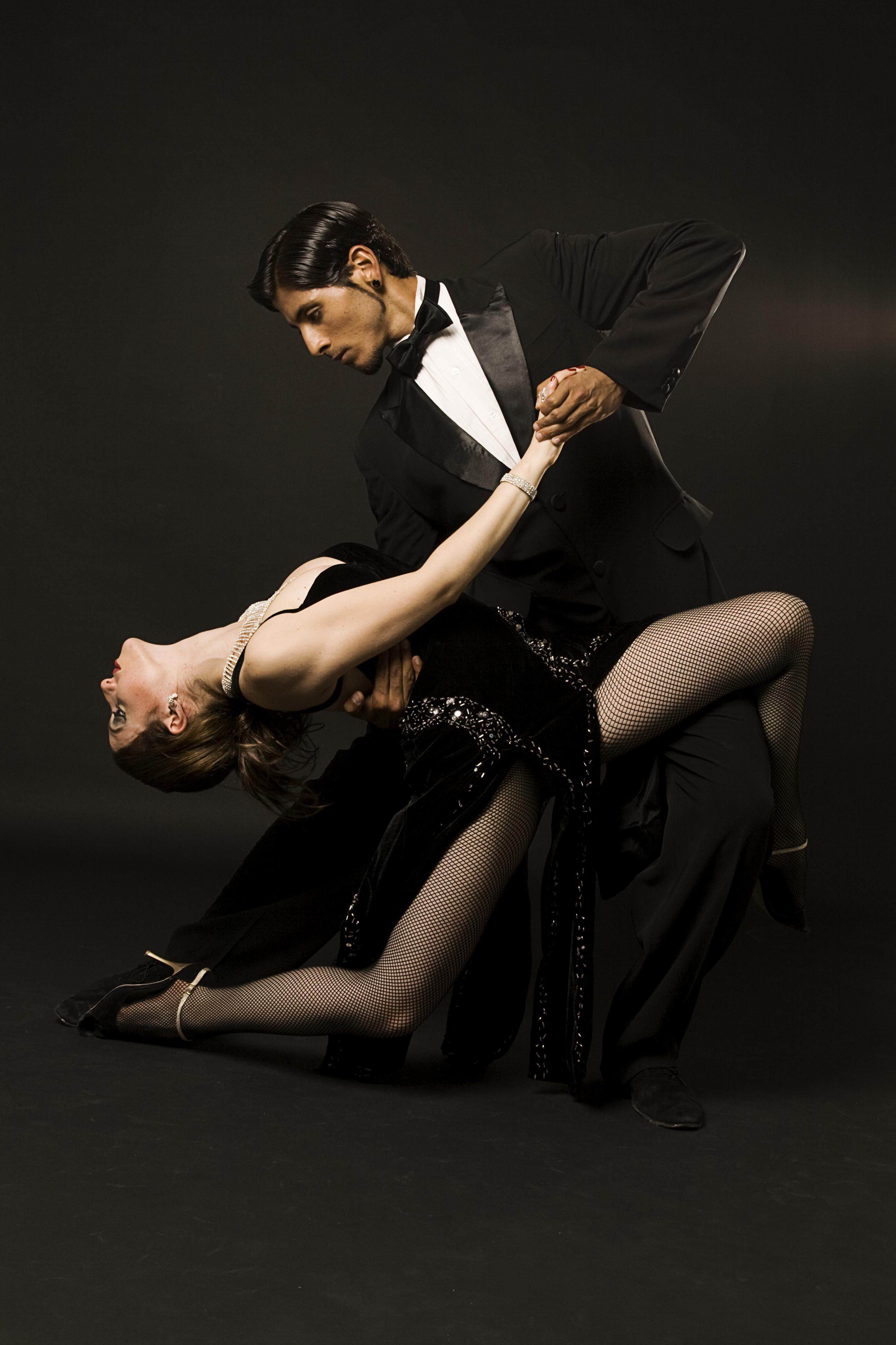the tango Compra tango de la tienda oficial online de adidas peru la tiendas adida con la selección de productos más grande en peru.